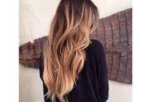 ♡Harry Hair♡