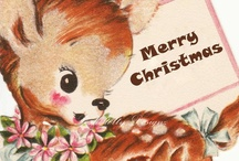 christmas... let it snow / this board is christmas, cute ideas, pictures