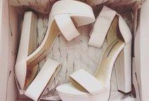 ♡ Shoes♡