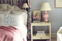 <bedroom>
