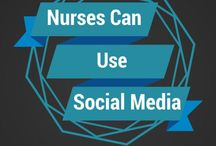 Nurse Lifestyle / Living as a nurse means you are busy, constantly learning, and experiencing. Here you will find all kinds of nursing related resources and information.
