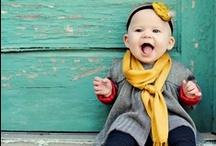 Baby <3 / by Susan Padilla