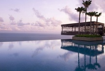 Spectacular Spas / by Secret Escapes
