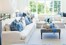 <living room>