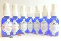 Essential Oils / Potions and elixirs from the Eath.   For more free info and to purchase essential oils please visit: www.soulistic-life.com