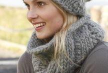 MÜTZEnwetter Knit Along