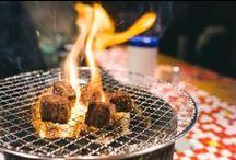 That Food Cray !!! Japan !!! / Where to eat in Japan - Tokyo, Osaka, Kyoto and Kobe !!!