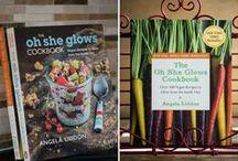 Blogs: Food