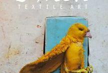 Blogs: Art & Craft
