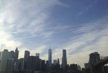 March 2014 NEWYORK