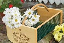 Blogs: Garden / Gardening Blogs