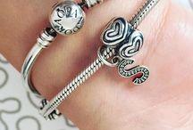 Please... I want Pandora ❤
