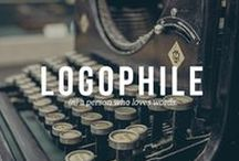 Logophile / A person who loves wonderful and amazing words or phrases