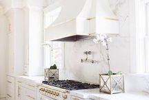 Charlottesville kitchen