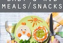 BABY/KID SNACK & MEAL IDEAS /// Kid Approved Healthy Snacks - Healthy Foods for Picky Eaters - Lunch / Healthy & delicious snack & meal ideas for babies/kids! RULES: High quality, vertical & RECIPE/MEAL/SNACK IDEA pins only. NO PIN LIMIT PER DAY! Healthy pins only please. Unrelated/poor quality/product pins will be deleted. Excessive rule breakers will be removed from group. To join, 1.) Follow PNW Mama Bear 2.) Email pnwmamabear@gmail.com PLEASE include: Pinterest email & name of board(s) you want to join.  Picky Eaters - Healthy Snacks - Healthy Lunches - Healthy Dinner - Kid Approved