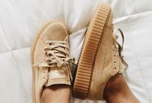 Shoes Femme