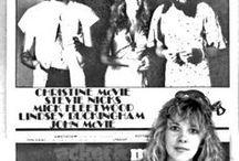 Fleetwood Mac✌