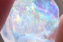 GEMS / Gems, gems, gems.