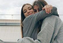 Zdjęcia przyjaciol