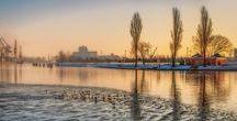 Frosty months in Szczecin / Tall Ships Szczecin 2017 Find us: Facebook - http://bit.ly/TSRSzczecinFacebook Twitter - http://bit.ly/TSRSzczecinTwitter Instagram - http://bit.ly/TSRSzczecinInsta YouTube - http://bit.ly/TSRSzczecinYouTube