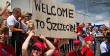 TSR Szczecin 04.08.2017
