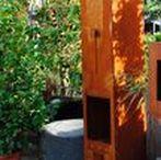 Garten Ausstellung