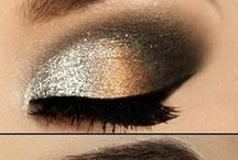 Beauty on a Budget / Save money, and look great! Budget Makeup, Makeup Hacks, Cheap Makeup, Inexpensive Makeup, Inexpensive Beauty Products, Homemade Beauty Products