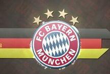 Bayern München❤️⚪️