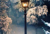 Narnia<3