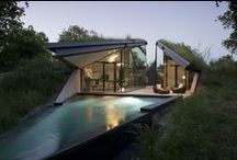 Arkitektonisk Udtryk
