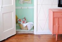 decor/home / home decor and design, decorating, home styling