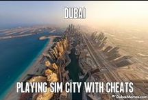 Dubai: Dubai Memes / http://dubaimemes.com/ A fun, friendly photo album where people can view memes based on Dubai and living in the UAE - no offence is meant by the content of these photos and texts. It is merely for entertainment purposes! / by I Love Dubai