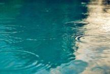 Rain Drops <3 / by Sarah Pierce