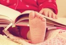 Baby  <3 / by Sarah Pierce