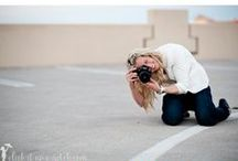 Photography Tips by Click it Up a Notch / Photography tips and tutorials. / by Click it Up a Notch
