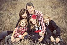 inspiration | family