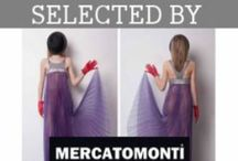 WhatWeLike / by MercatoMonti
