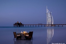 Dubai At Its Best / by I Love Dubai