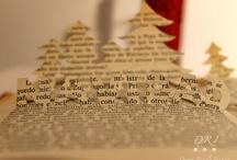 Nadal de Llibres