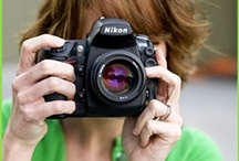 "Click it Up a Notch Community / Feel free to pin photography tutorials to share.  You may pin something you wrote or by another photographer if they have the ""pin it"" button on their site/post.  Please only pin photography tutorials.  Spammers may be blocked from the page.  Double check that the link goes back to the original source correctly. / by Click it Up a Notch"