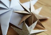 Crafty: Paper