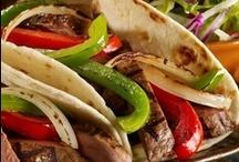 Mexicana Muy Delicioso