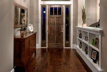 home :: entryway+mudroom