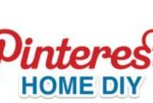 DIY Home Projects / DIY home improvement and repair projects that anyone can do!