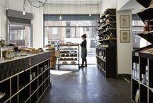 Retail | Groceries