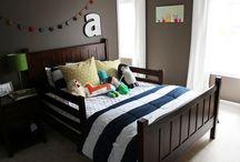 home :: kids bedrooms