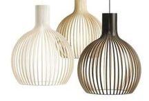 Lampe | Pendel