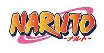 Naruto&Naruto Shippuden