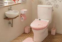 トイレマット おしゃれ
