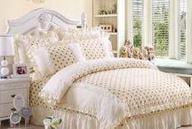 ベッドフレーム クイーン